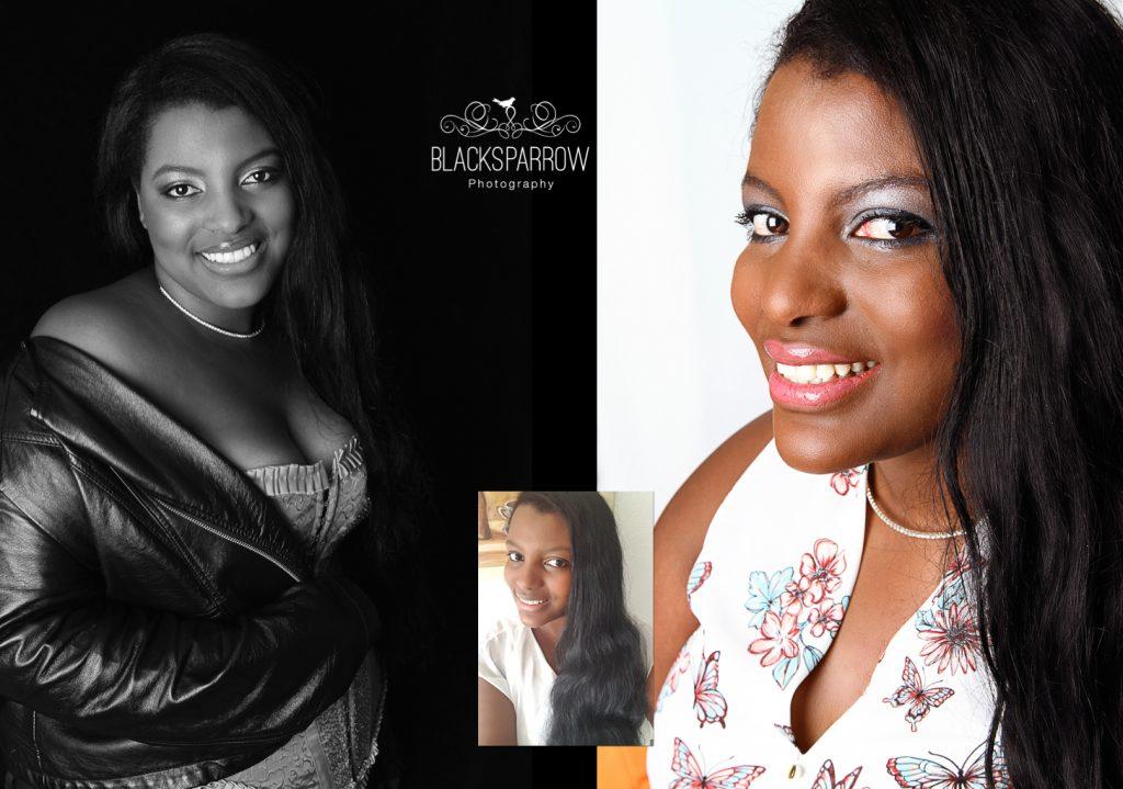 BlackSparrow-vorhernachher