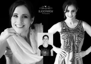 BlackSparrow-VN-Nadine