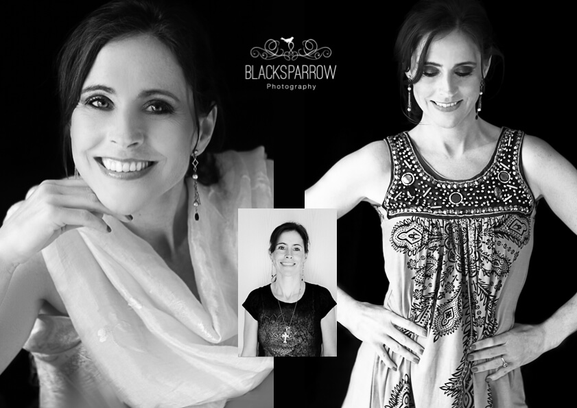 BlackSparrow-vorher-nachher-Nadine