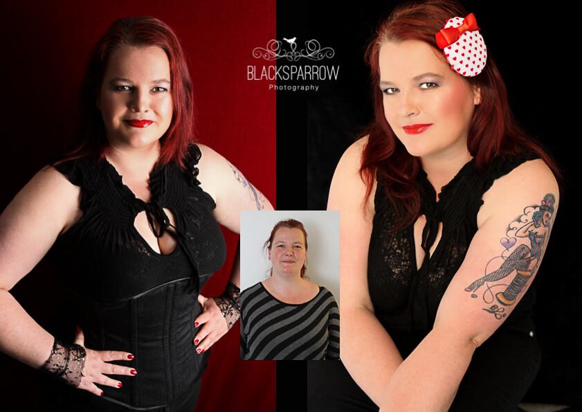 BlackSparrow-vorher-nachher-Steffi