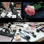 Mary Kay Event