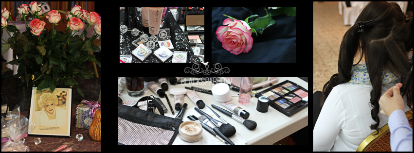 "Mary Kay Event ""Herbst/Winter"""