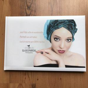 Fotobuch Cover