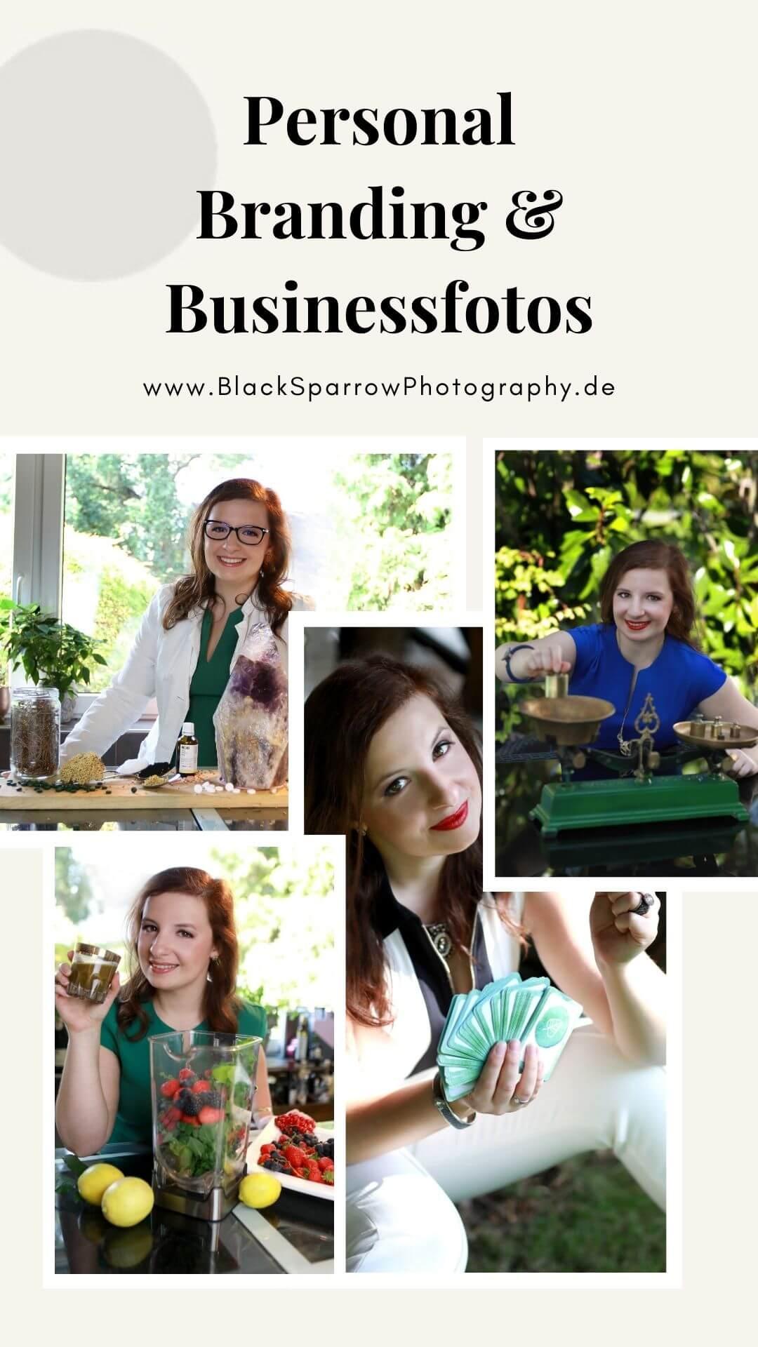 businessfotos-düsseldorf