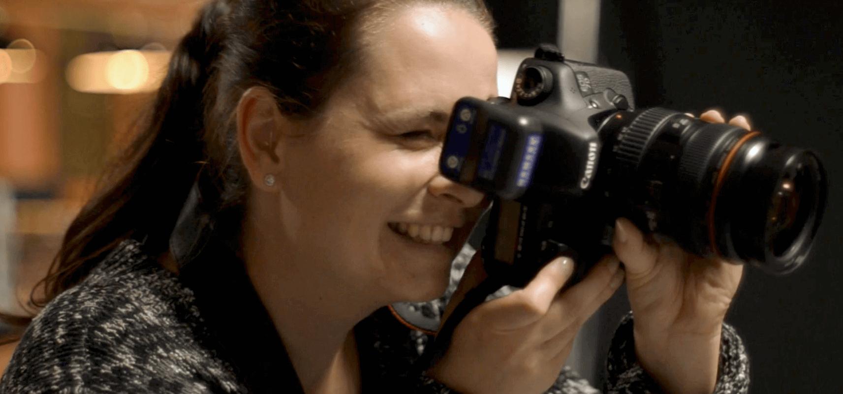 Fotograf Viersen